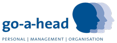 go-a-head – Personal | Management | Management